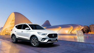 new-mg-zs-1